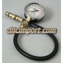 Compresimetro de gasolina