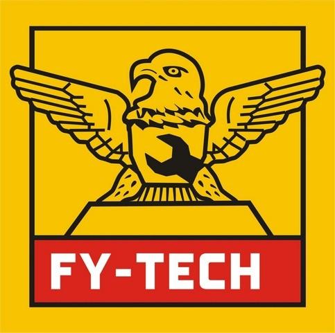 FYTECH